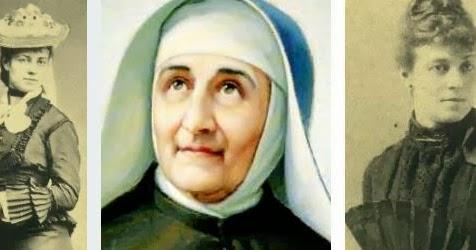 Pequenas Irmãs da Divina Providência